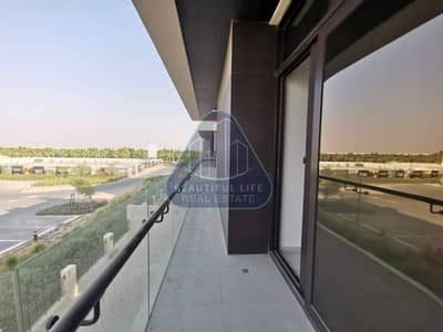 5 Bedroom Villa for Sale in DAMAC Hills (Akoya by DAMAC), Dubai - Garden View | Stand-Alone Villa | Brand New 5 BR + 1 Maids with Large Space | Single Row  with Exclusive Price