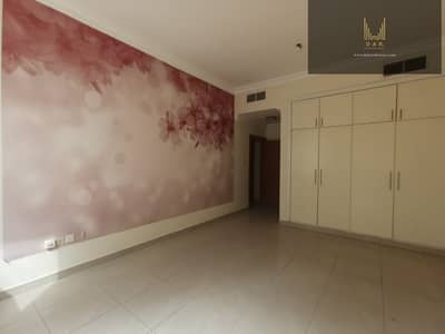 1 Bedroom Flat for Rent in Jumeirah, Dubai - Short Walking Distance  to Dubai Mall Metro Station & Dubai Mall | Near to Dubai Marina & JBR Communities |