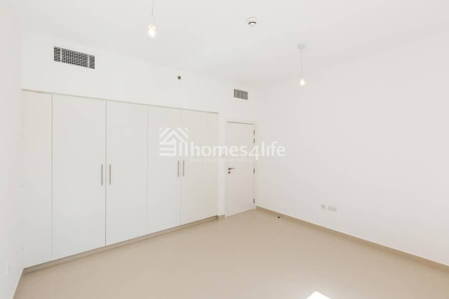 Excellent Studio | Amazing Amenities | Ready To Move In