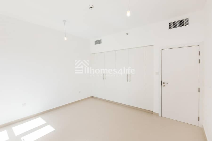 2 Excellent Studio | Amazing Amenities | Ready To Move In