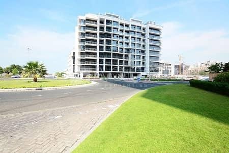 فلیٹ 2 غرفة نوم للبيع في الصفوح، دبي - Bright and Spacious | J8 | Al Sufouh | Balcony