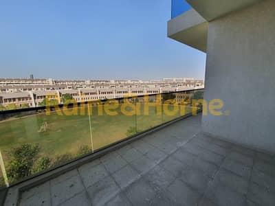 شقة 2 غرفة نوم للايجار في موتور سيتي، دبي - Elegant 2-Bedroom Apt | One Month FREE | 2 Parking