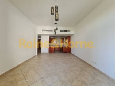 2 Bedroom Apartment for Sale in Motor City, Dubai - Very Well maintained 2 Bedroom - Negotiable