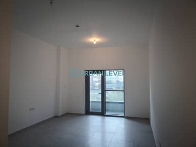 3 Bedroom Flat for Rent in Al Bateen, Abu Dhabi - 3 BEDROOM APARTMENT WITH MAID ROOM & BALCONY