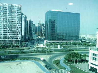 Office for Rent in Business Bay, Dubai - Full Floor on lease|Burj Khalifa view|Negotiable