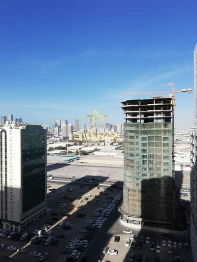 2 Bedroom Flat for Sale in Al Nahda, Sharjah - 2 Bedroom Apartment | For Sale | Large Area