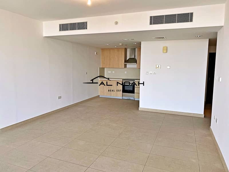 2 Awesome deal! Up to 12 Cheques! Contemporary Apt   Spacious Layout!