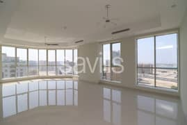 Stunning 3 bedroom with 2 covered parking