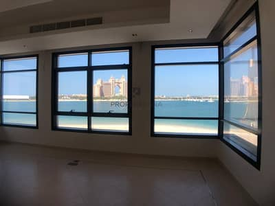 5 Bedroom Villa for Sale in Palm Jumeirah, Dubai - Stunning Signature Villa | Perfect layout in Palm