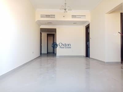 3 Bedroom Flat for Rent in Muwaileh, Sharjah - Lavish 3-bhk 1 month free | with balcony open view in New muwaileh