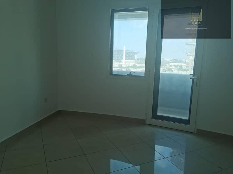 2 Along Sheikh Zayed Road | Short Walking Distance to Dubai Mall Metro Station