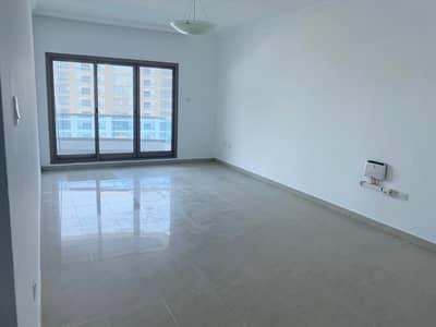 شقة 3 غرف نوم للايجار في ديرة، دبي - Weekend Offer Chiller free