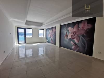 3 Bedroom Flat for Rent in Sheikh Zayed Road, Dubai - Short Walking Distance  to Dubai Mall Metro Station & Dubai Mall | Along Sheikh Zayed Road
