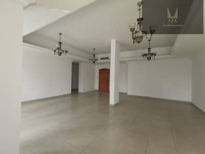 4 Bedroom Apartment for Rent in Sheikh Zayed Road, Dubai - Short Walking Distance  to Dubai Mall Metro Station & Dubai Mall | Along Sheikh Zayed Road
