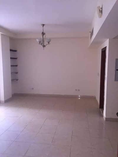 Studio for Sale in International City, Dubai - CBD 21 Universal Apartment international city large studio size 650 sqft rented till next year on 22k by 3 cheqs for sale