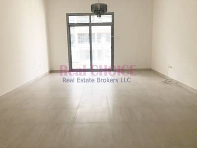 2 Bedroom Flat for Rent in Al Furjan, Dubai - Rare Gem | Spacious 2 Bedroom | Chiller Free