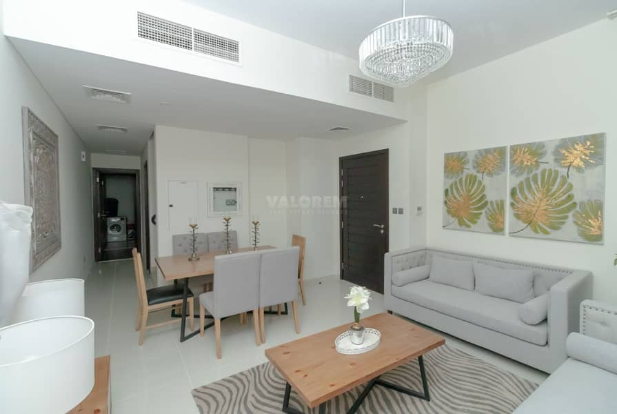 GENUINE LISTING | MOTIVATED SELLER | READY UNIT | 3BED+MAID