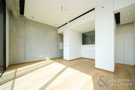 استوديو  للايجار في مدينة محمد بن راشد، دبي - Studio | Brand New | Great Layout | Vacant