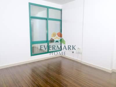 Studio for Rent in Al Khalidiyah, Abu Dhabi - Hot Offer! Fabulous  Studio Apartment  Available in 4Payments!!