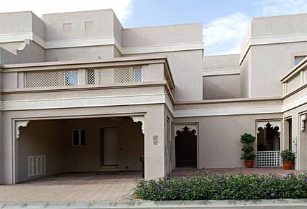 3 Bedroom Villa for Rent in Dubai Silicon Oasis, Dubai - Free Landscaping and Maintenance - OPEN HOUSE ON WEEKEND