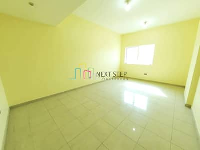 3 Bedroom Apartment for Rent in Al Nahyan, Abu Dhabi - Stunning Spacious 3 Bedroom Apartment Great for Family