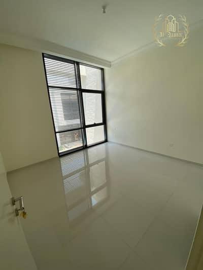 5 Bedroom Villa for Sale in DAMAC Hills (Akoya by DAMAC), Dubai - Ready 5 bedrooms| discounted price| bigger plot| Golf community