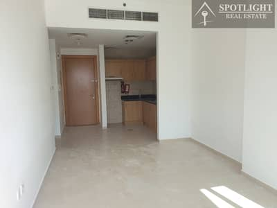 1 Bedroom Flat for Rent in Business Bay, Dubai - 1 BEDROOM FOR RENT IN GOOD PRICE