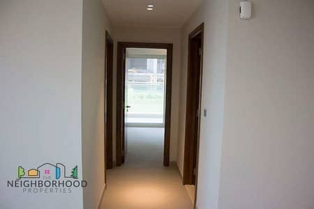 Brand New Spacious 2 Bedroom Multiple cheque's