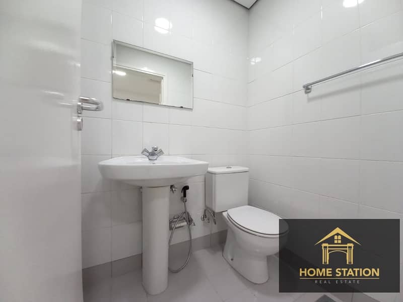19 2 Months Free| Chiller Free| 3 Bedroom| Maintenance Free