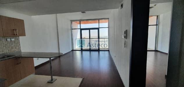 1 Bedroom Apartment for Rent in Dubai Silicon Oasis, Dubai - 12 Cheques. Bright