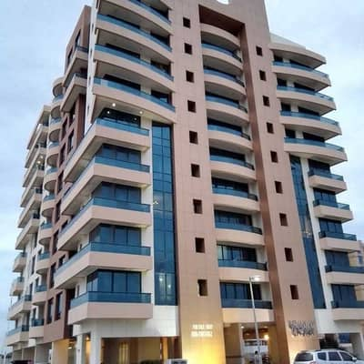 Hot Deal!!! One Bed Room Apartment For Rent In Dubai Silicon Oasis (Sevanam Crown) ,Ready To Move , Neat And Clean, Family Building With Shared Pool, Shared Gym !! Only 29,000 AED By 1 Cheques .