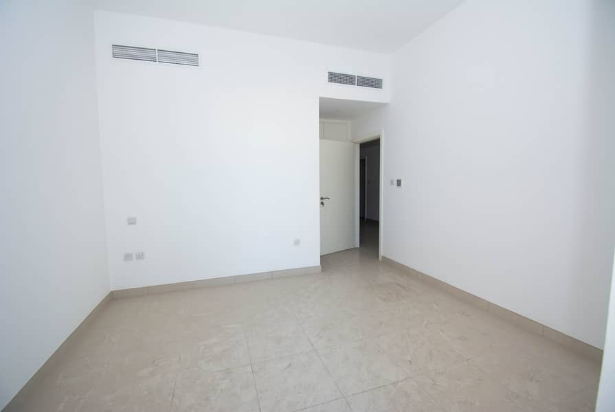 Rent A Brand New Furnished 1 Bed Apartment in 4500/Month. Get Free Tourist Visa, WiFi, Pool, Parking