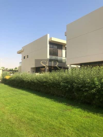 تاون هاوس 3 غرف نوم للبيع في داماك هيلز (أكويا من داماك)، دبي - Pay Aed 510k And Move in I Monthly Aed 8750 I