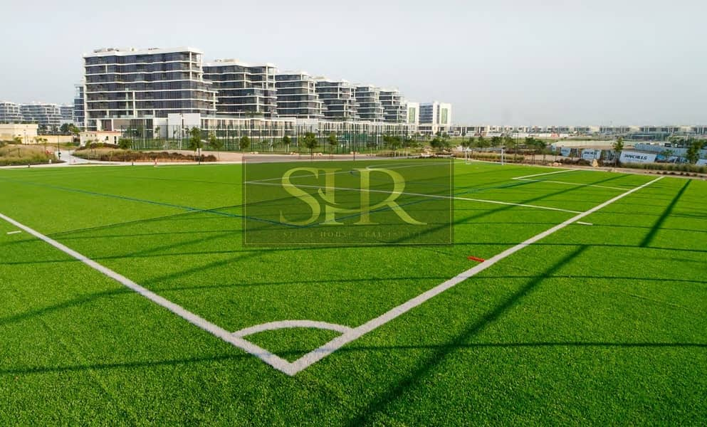 11 Pay Aed 510k And Move in I Monthly Aed 8750 I