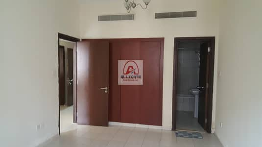GENUINE DEAL| VACANT| 1BHK IN FRANCE P FOR SALE INT CITY
