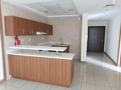 Offer of the day. . 1 bhk in Sulafa 38000/ by 4