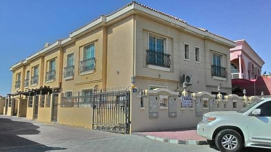فیلا 3 غرف نوم للايجار في مردف، دبي - NEAR MIRDIF MALL  NICE  BIG PLOT 3BHK VILLA ONLY 73 K