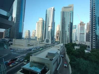 شقة 2 غرفة نوم للايجار في دبي مارينا، دبي - SPACIOUD 2 BHK WITH 2 BALCONY MARINA AND CANAEL VIEW