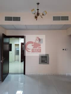 Brand New One Bedroom Just 21 In Muwaileh Sharjah