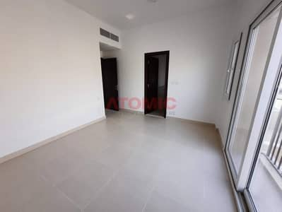 3 BR + MAIDS IN CASA DORA TYPE C READY TO MOVE IN