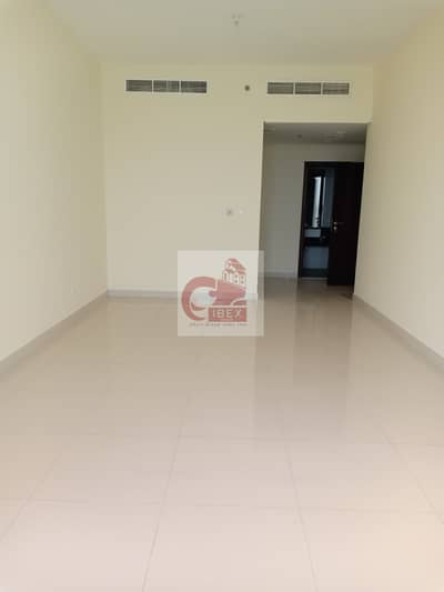 شقة 1 غرفة نوم للايجار في بر دبي، دبي - Natural Light 40Days Free All Amenities Prime Location