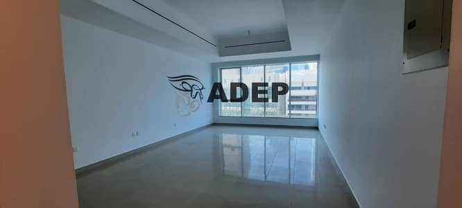 Studio for Rent in Electra Street, Abu Dhabi - NO COMMISSION With  Amenities
