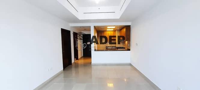فلیٹ 2 غرفة نوم للايجار في شارع إلكترا، أبوظبي - شقة في برج سما شارع إلكترا 2 غرف 59999 درهم - 4891075