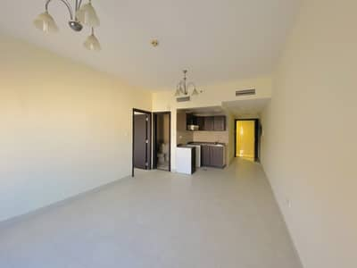 1 Bedroom Flat for Sale in International City, Dubai - 1 Bedroom With Balcony For Sale Prime Residence 1