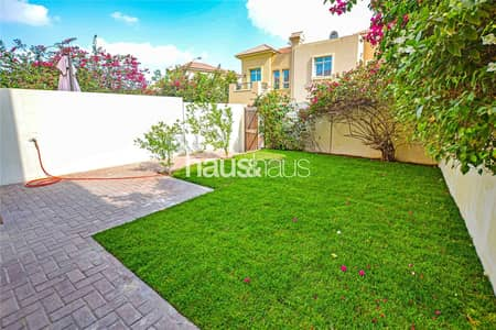 2 Bedroom Townhouse for Sale in Arabian Ranches, Dubai - Upgraded Kitchen and Flooring| Great Location| VOT