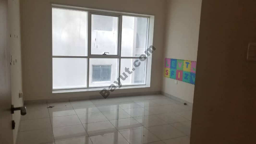 1BHK WITH ONE MONTHS FREE CLOSE TO SAHARA CENTER STARTING PRICE 23K 6 CHEQU