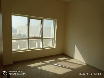 Spacious + Big Size Two Bedroom Apartment For Sale in Ajman Pearl Towers. . . !