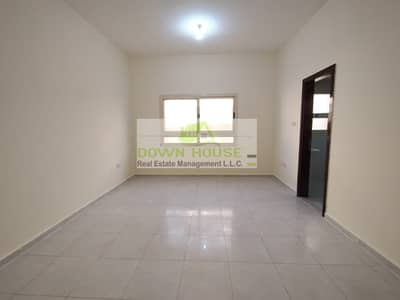 2 Bedroom Flat for Rent in Shakhbout City (Khalifa City B), Abu Dhabi - Brand New 2 Bedroom in Shakhbout City