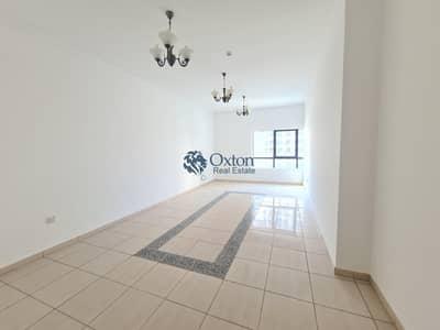 2 Bedroom Flat for Rent in Al Taawun, Sharjah - Chiller free 2bhk in Al Taawun Sharjah