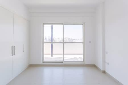 Rent Brand New Huge Sized Furnished 2 BHK Apartment for 6,200  Get Free 2 Tourist Visas